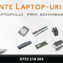 Componente Laptop Bucuresti