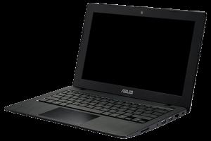 Mufa de alimentare laptop Asus