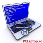 Depanare Laptop in Bucuresti