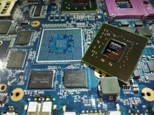 dezlipirire chip video