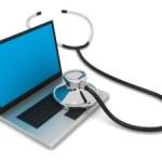 Diagnosticare gratuita de la PC Laptop