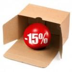discount preturi reducere service laptop