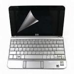 Ecranul laptopului este zgariat – Solutii