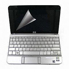 ecranul laptopului