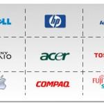 Care este cea mai buna firma de laptopuri? – Explicatii
