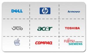 firma de laptopuri
