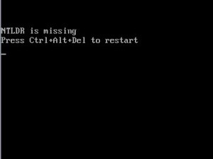 fisier-NTLDR-is-missing-error