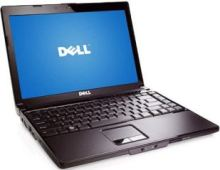 formatare laptop dell