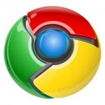 Google Chrome – browser web sigur