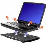 Importanta coolerului pentru laptop