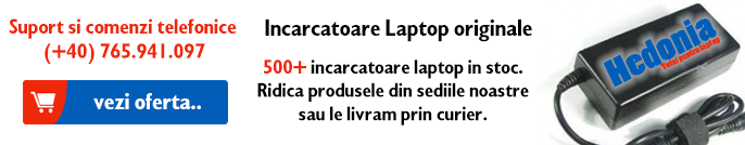 incarcator laptop-original