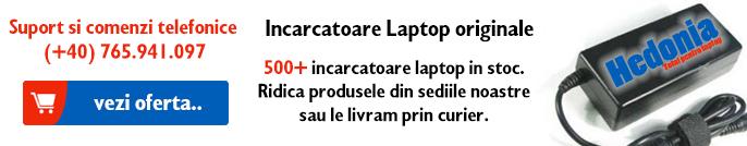 incarcator laptop-original
