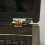 Inlocuire Balamale de la PC Laptop