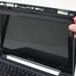 Inlocuire display laptop – Servicii si Explicatii