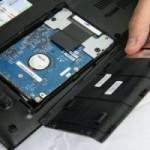 Inlocuire Hard Disk – Imbunatatire Necesera
