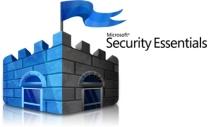 instalare windows 7 antivirus