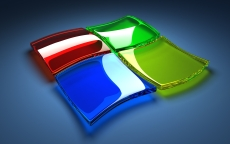 instalare windows 7
