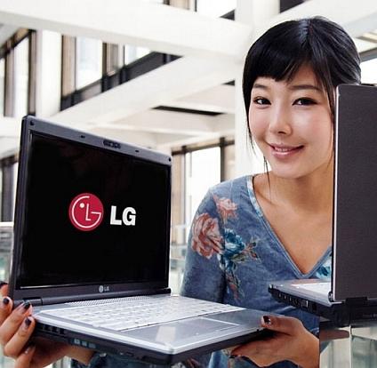 "laptop 13.3"""