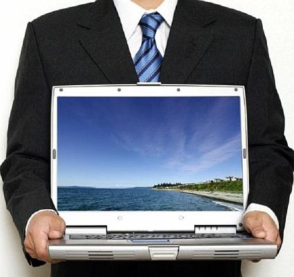 "laptop 15.6"""