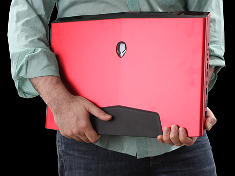 "laptop 17"""