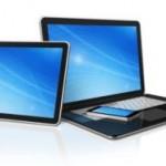 Tableta sau Laptop – Informatii