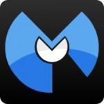 Program antimalware – Malwarebytes