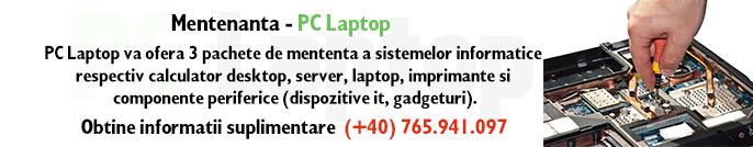 mentenanta-laptop-pcv2