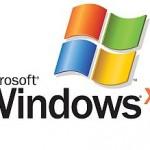 Windows XP va disparea in 2014