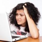 Probleme cu deschiderea laptop-ului