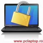 Protectia Datelor Laptopului