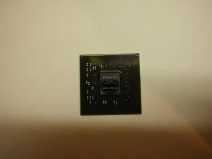 reball chip grafic