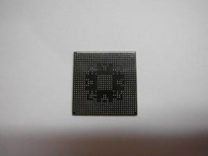 reball chip video