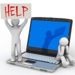 Reparatii calculatoare – Firma autorizata