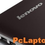 Reparatii Lenovo IdeaPad