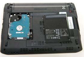 schimbare hard disk