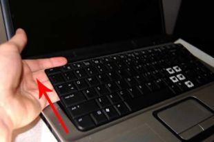 schimbare tastatura laptop