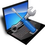 Pret reparare laptop – Informatii
