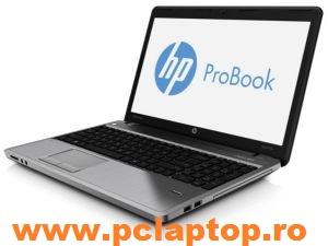 service laptop hp probook
