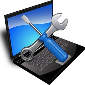 service de laptopuri