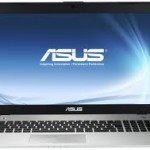 Service Notebook Asus