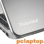 Service Toshiba M50D