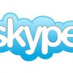 Informatii despre Skype