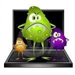 Tipuri de virusi