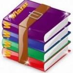 Arhivare si dezarhivare cu WinRAR